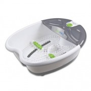 Масажор за крака Ecomed Foot Spa