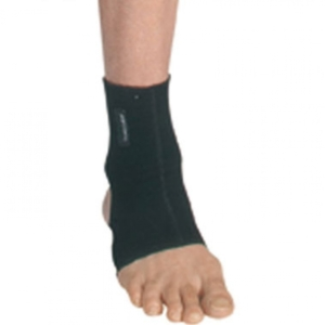 PROTECTION ANKLE
